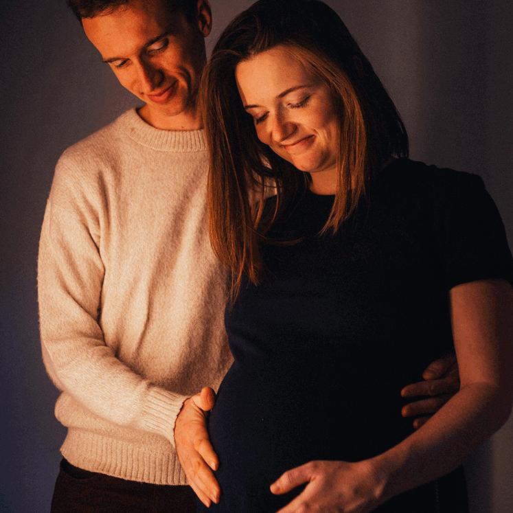 Přirozeně vyvolaný porod