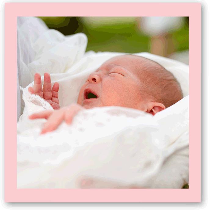 Ambulantní porod - porodní příběhy