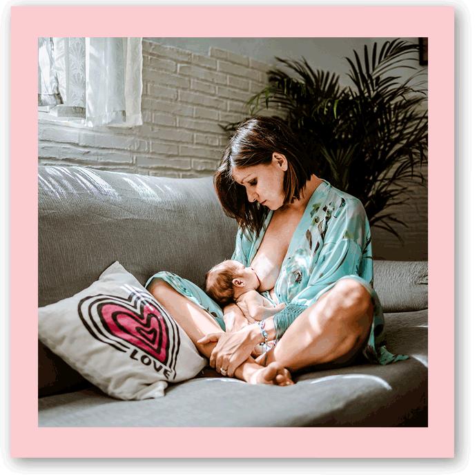 Porod v porodním době - porodní příběhy